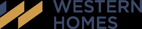 nwh-logo